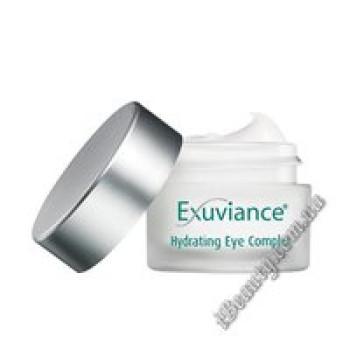 Увлажняющий подтягивающий комплекс для век - Hydrating Lift  Eye Complex  EXUVIANCE, 15 гр