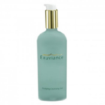 Очищающий гель Purifying Cleansing Gel Exuviance, 200ml