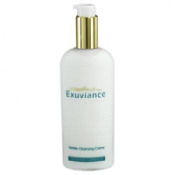 Мягкий очищающий крем для чувствительной кожи Gentle Cleansing Creme Exuviance, 200ml