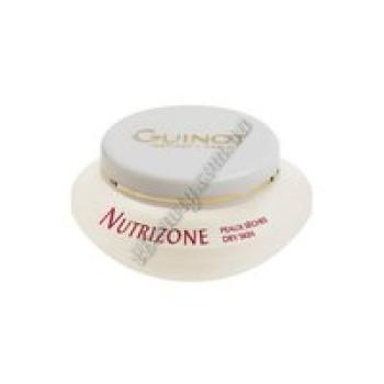 Интенсивный питательный крем для сухой кожи Guinot, 50ml
