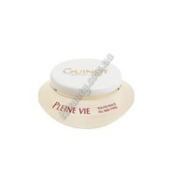 Омолаживающий компенсирующий крем Guinot, 50ml