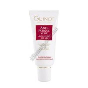 Гель для кожи вокруг глаз Guinot, 15ml