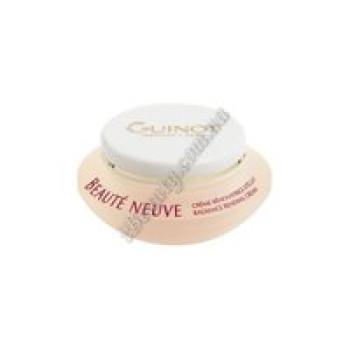 Обновляющий крем ( новая формула) Guinot, 50ml