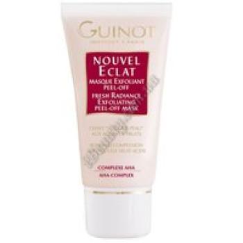 Обновляющая маска Guinot, 50ml