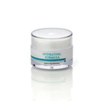 Увлажняющий питательный крем Ideal Nutrition для сухой кожи - HYDRATING FORMULA Ideal Nutrition Cream HISTOMER, 50 мл