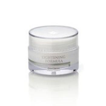 Осветляющая Формула Дневной крем - LIGHTENING FORMULA Day Cream HISTOMER, 50 ml