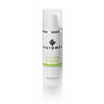 Нормализующая сыворотка для жирной кожи Acnis touch - OILY SKIN Acnis Touch Serum HISTOMER, 30 мл