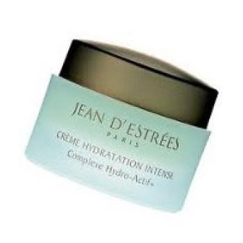Интенсивный увлажняющий крем JEAN D'ESTREES, 50ml