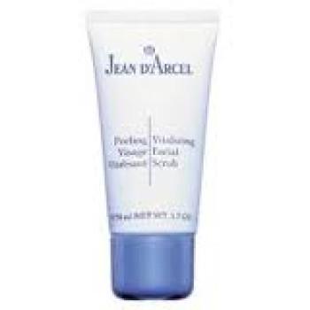 Оздоравливающий Пилинг для Лица  / Peeling Visage Vitalisant JEAN D`ARCEL, 50ml