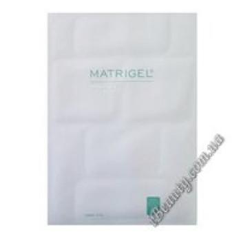 Матриджель для лица Matrigel Fase Pure Janssen, 1 шт