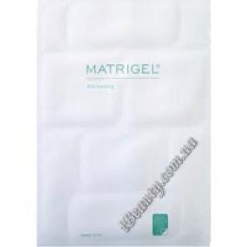 Отбеливающий матриджель Matrigel Whitening Janssen, 1 шт