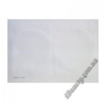 Матриджель с протеинами шелка Matrigel Silk Protein Janssen, 1 шт