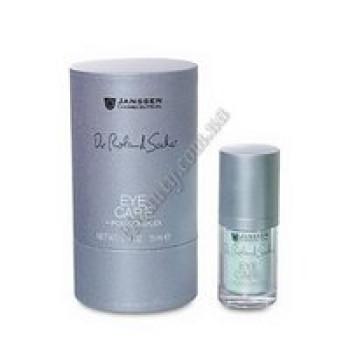 Перламутровый крем д\глаз - Eye Care Janssen Cosmetics, 15 ml