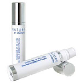 TAKING CARE OF LIPS & EYES Бальзам для кожи вокруг глаз и губ  2 X 10 мл.