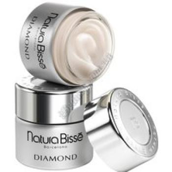 Био-восстанавливающий гель-крем против старения (для комбинир. и жирной кожи) - Diamond Gel-Cream Natura Bisse, 50 мл