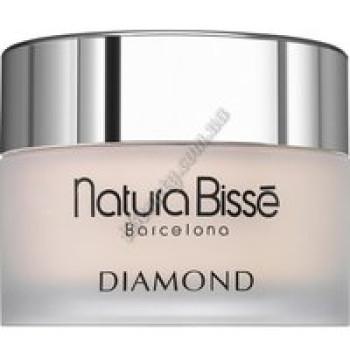 Крем для тела Diamond - Diamond Body Cream Natura Bisse, 275 мл