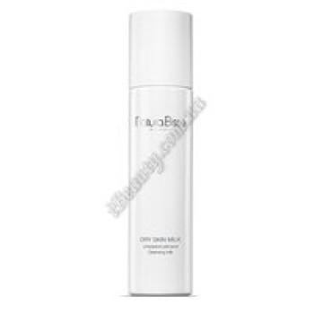 Молочко для сухой кожи - Dry Skin Milk Natura Bisse, 200 мл