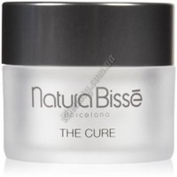 Крем-антистресс - The Cure Natura Bisse, 50 мл