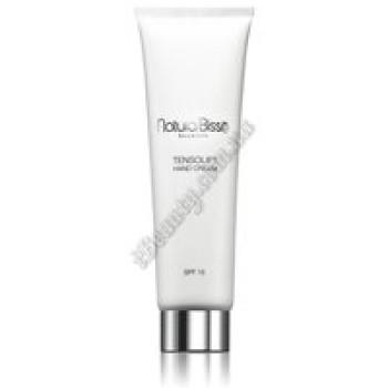 Крем для микролифтинга кожи рук - Tensolift Hand Cream Natura Bisse, 90 мл