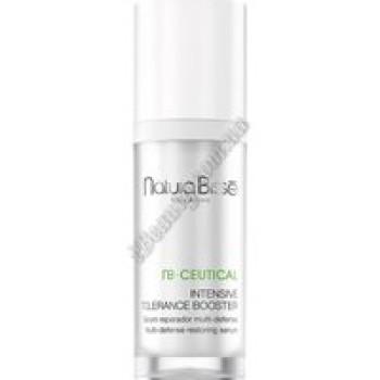 Восстанавливающая защитная эмульсия - NB Ceutical Intensive Tolerance Booster Natura Bisse, 30 мл