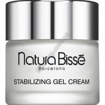 Стабилизирующий гель-крем - Stabilizing Gel Cream Natura Bisse, 75 мл