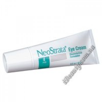 Крем для век с глюконолактом - Eye Cream NeoStrata, 15г