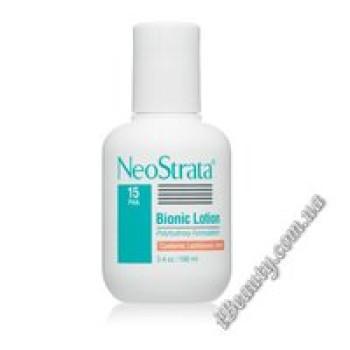 Лосьон увлажняющий для любого типа кожи - Bionic Lotion  NeoStrata, 100мл