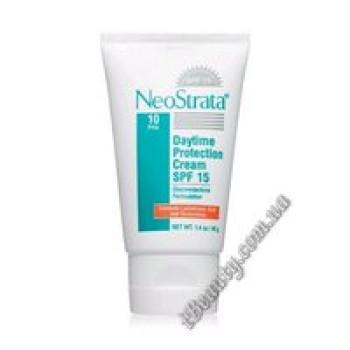 Дневной защитный крем SPF 15 - Daytime Protection Cream SPF 15 NeoStrata, 40 г