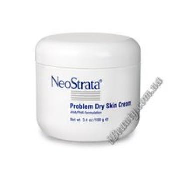 Интенсивный восстанавливающий крем для проблемной сухой кожи - Problem Dry Skin NeoStrata, 100 г