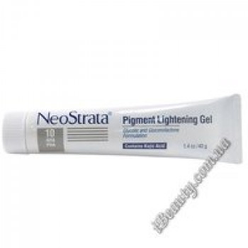 Осветляющий гель - Pigment Lightening Gel NeoStrata, 40