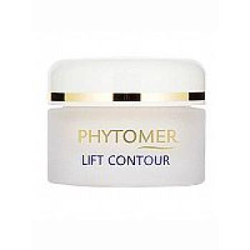 Lift Contour эмульсия, разглаживающая морщины