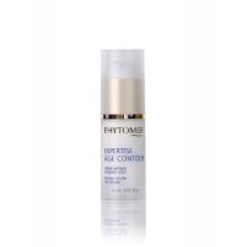 Expertise Age Contour крем для увядающей кожи вокруг глаз (+45)