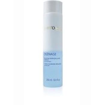 Тонизирующая очищающая эмульсия (2-фазная) для зрелой кожи