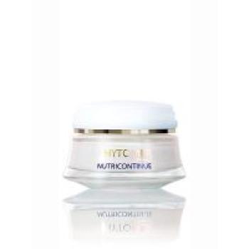 Nutricontinue ультра-увлажняющий и питательный крем