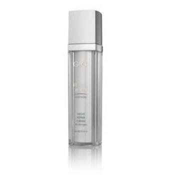 Skin Lightening Cream\Осветляющий крем