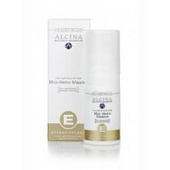 Биоактивная маска Alcina, 15 ml