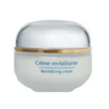 Крем Ревитализант - Revitalizing Cream Thalasso Bretagne, 50мл