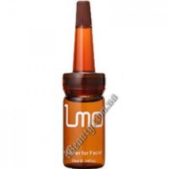 Сыворотка UMO - UMO, 50 гр