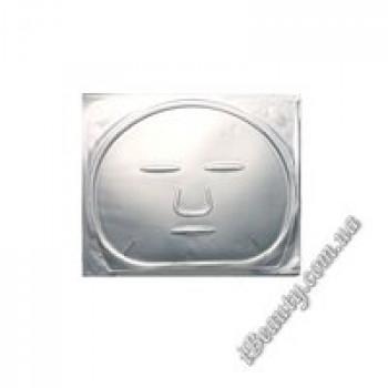 Маска для лица на основе полиглутаминовой кислоты - UMO, 1 гр