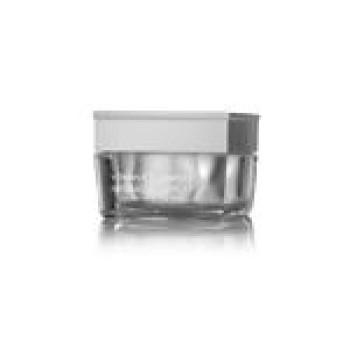 Moisturizer for dry skin SPF 17\Увлажнитель для сухой кожи