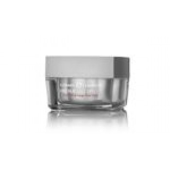 Moisturizer for oil skin SPF 17\Увлажнитель для жирной кожи
