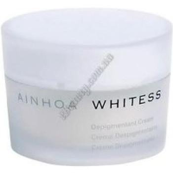 Отбеливающий крем (Whitening cream) Ainhoa, 50 мл