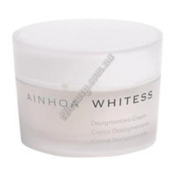 Крем депигментирующий (Depigmentant cream) Ainhoa, 50 мл
