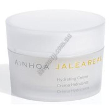 Крем увлажняющий с SPF 6 (Hydrating cream with SPF 6) Ainhoa, 50 мл