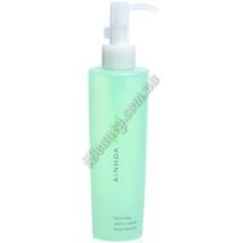 Очищающее мыло для лица (Cleansing facial soap)  Ainhoa, 200 мл