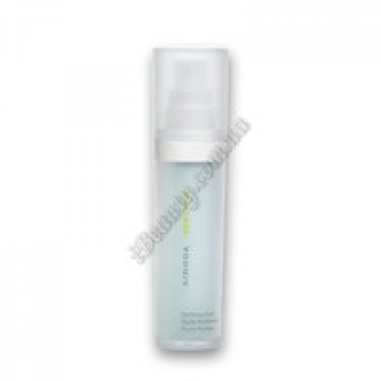 Очищающий флюид (purifying fluid), Ainhoa, 30 мл