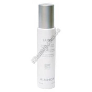 Очищающее молочко для зрелой кожи (Cleansing milk) Ainhoa, 150 мл