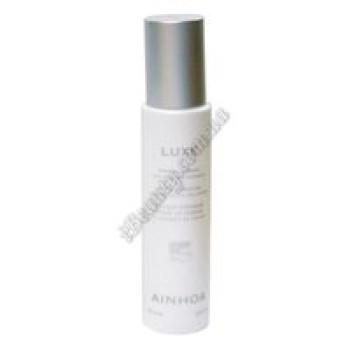 Тоник для зрелой кожи (Facial tonic) Ainhoa, 150 мл