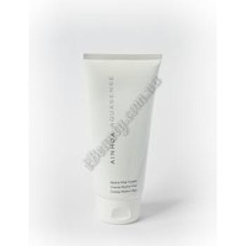 Крем «Гидровиталь» (Hydra-Vital cream) Ainhoa, 50 мл