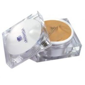 Крем-колор (Caviar revitalizing colour cream)  Ainhoa, 50 мл